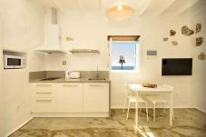 Apartamento en Punta Mujeres - La Casa de Las Salinas, Boga - Su casa costera a metros del mar