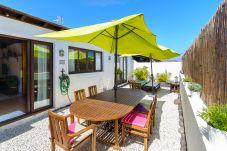 Casa en Playa Honda - Casa en La Costa, Disfruta de una escapada al Sol