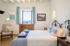 Apartamento en El Golfo - Manuel, Vista Mar El Golfo Apartamento
