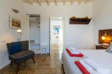 Apartment in El Golfo - Abuelos, Sea Views with the best sunset on the island (El Golfo)