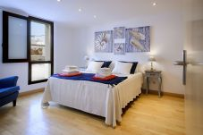 Apartment in Arrecife - El Estudio de Lela, Your very home in the heart of Arrecife
