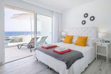 Apartment in Puerto del Carmen - Casa Mercedes, Apartment 1